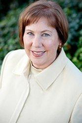 Leslie Miller