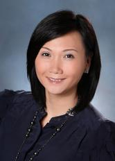 Lillian Wong