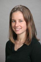 Lindsey Maclise