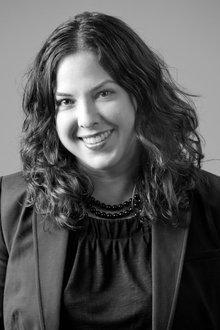 Lisa Baker Jones