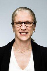 Lisa Carnochan