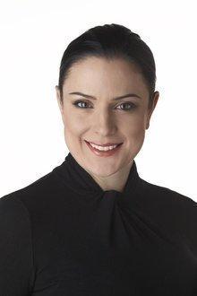 Lisa Della-Santina