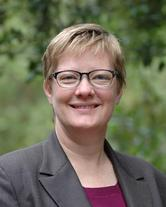 Lisa Ozaeta