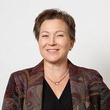 Lisa Stalteri