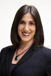 Lisa Joy Rosner