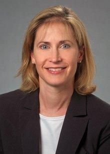 Lori Pouquette