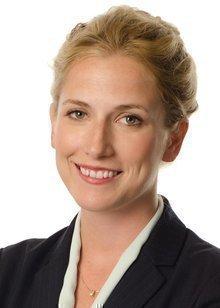Lyndsey Moore