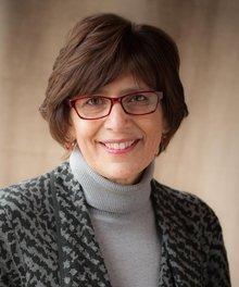 Lynn Duryee