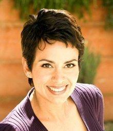Lynn Finnegan