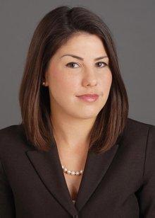Maia Perez
