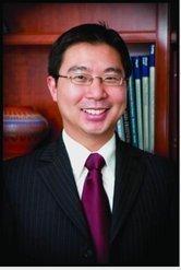 Man-Kit Leung