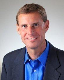 Marc Olesen