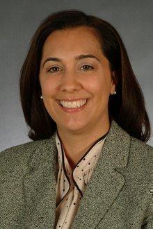 Maria Ferre