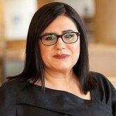 Maribel Castillo