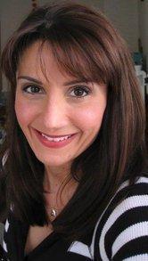 Marineh Baghdeser