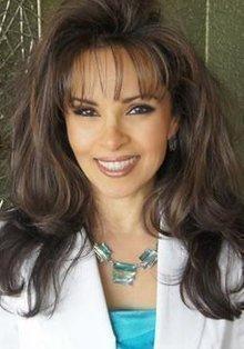 Marjorie Birky