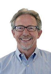 Mark Hallock