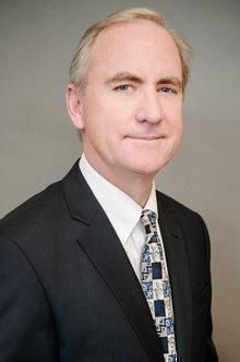 Mark McNally