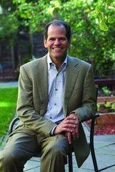 Mark Salkind