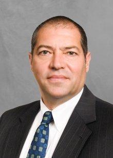 Markus Shayeb