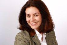 Martha Castaneda