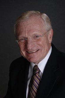 Marty Appel