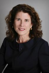 Mary McCutcheon
