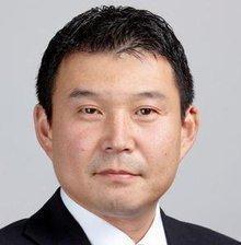 Masaru Onoda