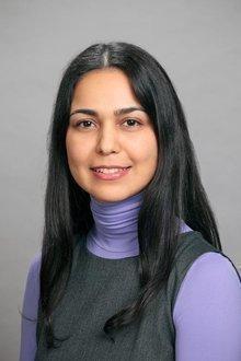 Masume Dana