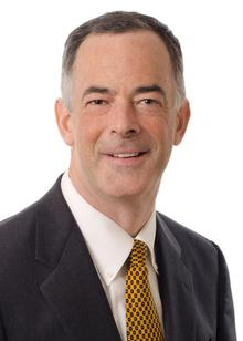 Matthew S. Covington