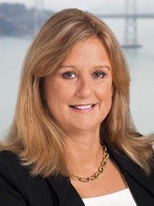 Diana M. Hastings