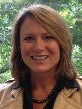 Meredith Bynum