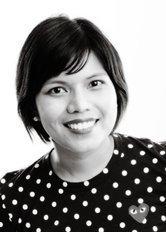 Mia Galang