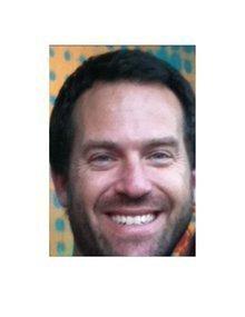 Michael Edelman
