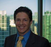 Michael Fernandez