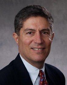 Michael Hammerschmidt