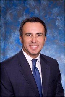 Michael Huaco