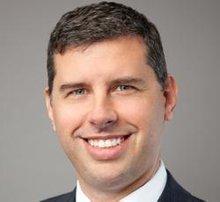 Michael Keinath