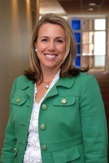 Michelle Draper