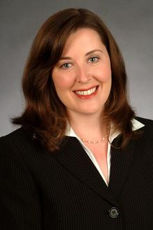 Michelle L. Moore