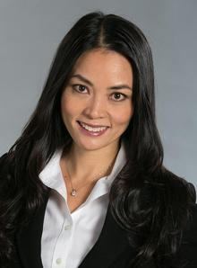 Minh-Ava Chang