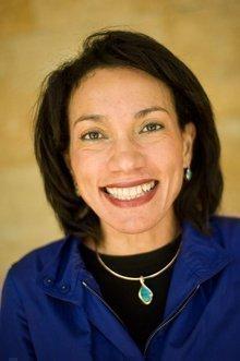 Miriam Rivera