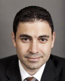 Mohammad Walizadeh
