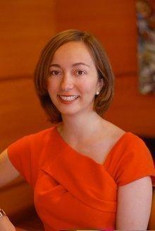 Natasha J. Baker