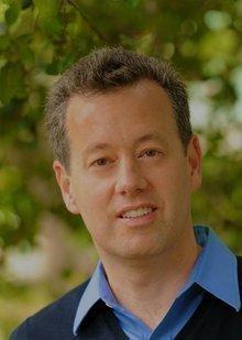 Ned Schaub