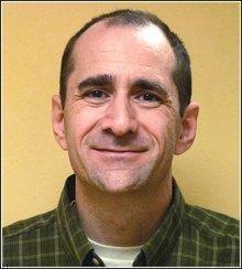 Neil Peretz
