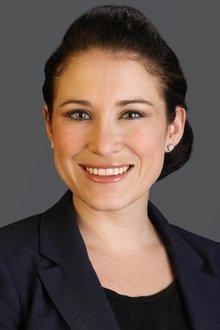 Nina Flax