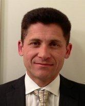 Patrice Maheo