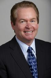 Patrick D. Quirk