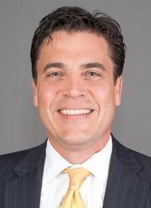 Peter Gruebele